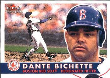 DanteBichette.jpg